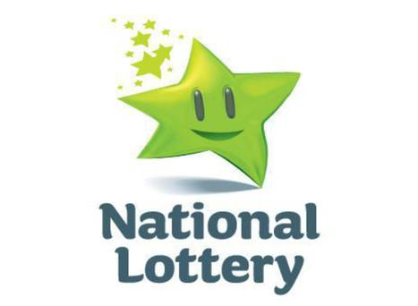 One victor of €4m Lotto jackpot