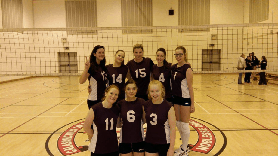 galway-volleyball-club