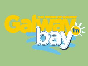 Galway Bay FM Logo