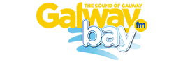 Home - Galway Bay FM